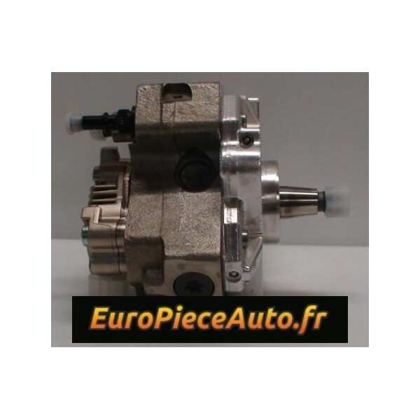 Pompe injection Bosch 0445010089 Echange Standard