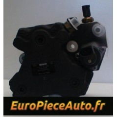 Pompe injection Bosch 0445010341/120/096 Echange Standard