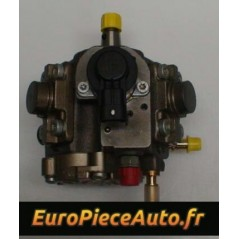 Pompe injection Bosch 0445010296/102 Echange Standard