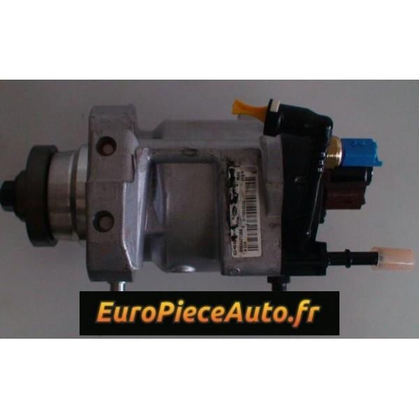 Pompe injection CR Delphi 9044A130A Echange Standard