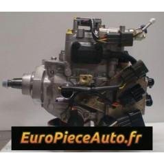Reparation pompe injection Zexel 104700-3060/3051/3050