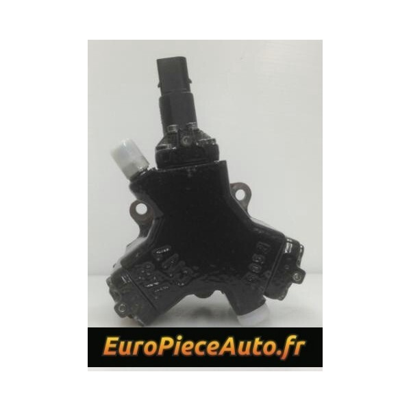 Pompe injection Bosch 0445010272/024 Neuf