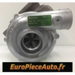 Turbo BATEAU MY34 echange Turbo BATEAU MY34 echange