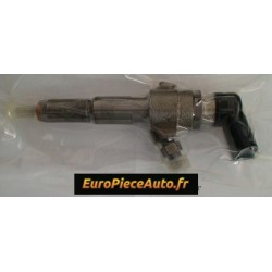 Injecteur Siemens 5WS40148-Z Neuf