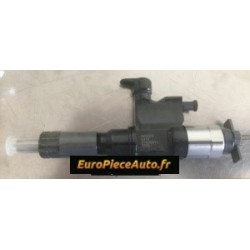 Injecteur Denso 8-97329703-# Neuf