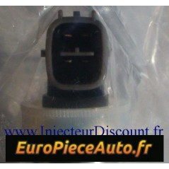 Injecteur Denso 23670-30020 Neuf