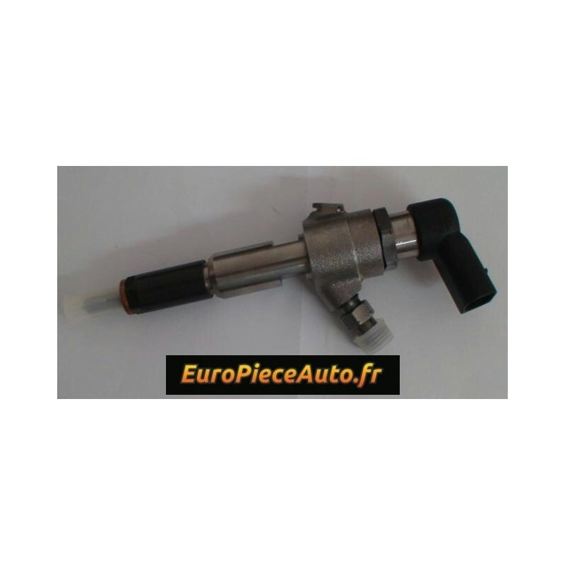 Injecteur Siemens A2C59511612 Neuf