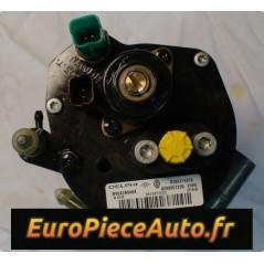 Pompe injection CR Delphi 9042A070A Echange Standard