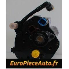 Pompe injection CR Delphi 9044A130A Neuve