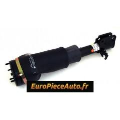 Amortisseur pneumatique remanufacture avant membrane Continental - Range Rover L322, MK-III (avec VDS 2010-2012)
