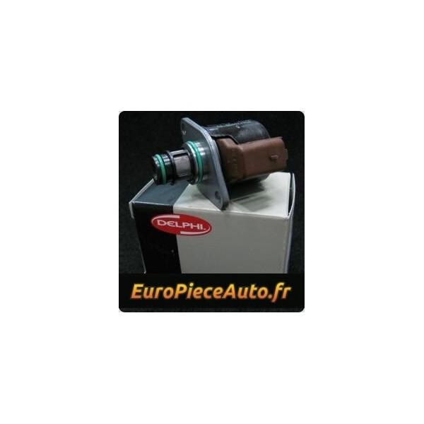 Kit capteur IMV Delphi 9109-903 / EX 9307-501C / 7701206905