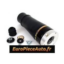 Boudin pneumatique avant membrane Continental - BMW X5 2000-2006 (3.0, 4.4, 4.8 L)
