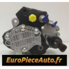 Pompe injection Bosch 0445010033 Echange Standard