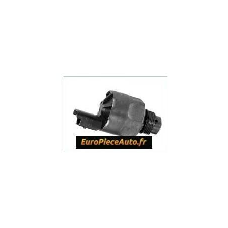 Regulateur pompe Siemens X39-800-300-005Z