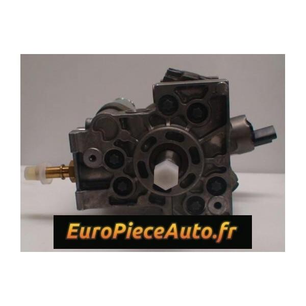 Pompe injection CR Siemens 5WS40157 Echange Standard