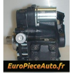 Pompe injection CR Siemens 5WS40380 Echange Standard