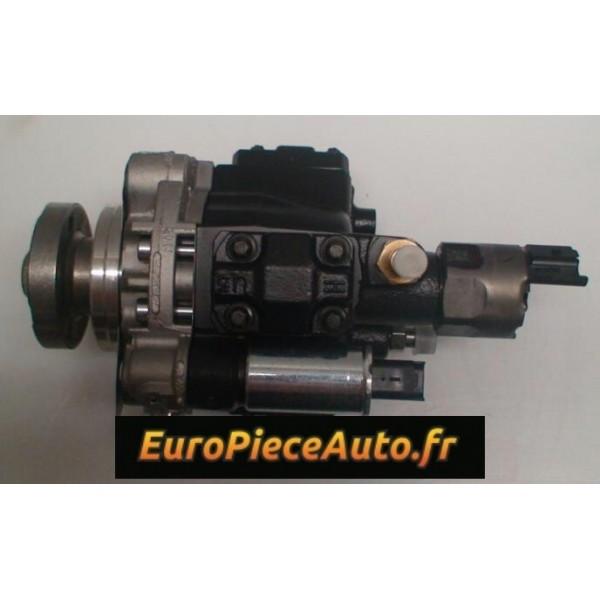 Pompe injection CR Siemens 5WS40094 Echange Standard