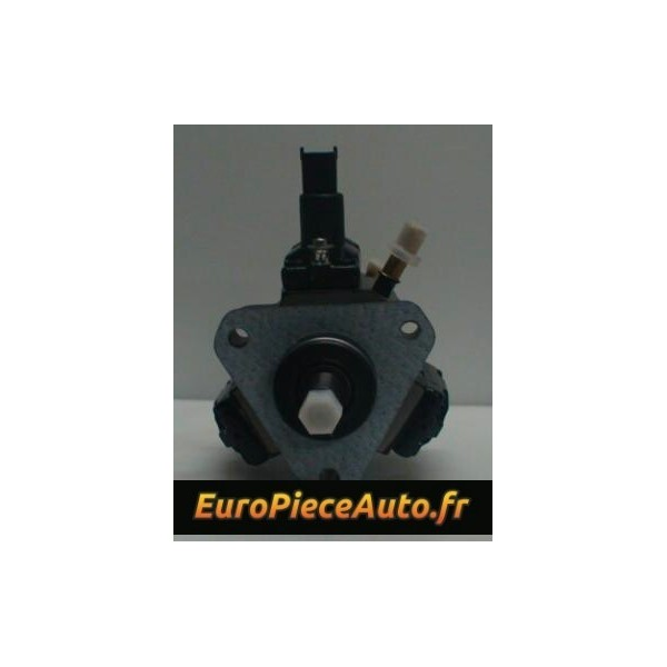 Pompe injection Bosch 0445020002 Echange Standard