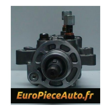 Pompe injection HP2 Denso 097300-002# neuf
