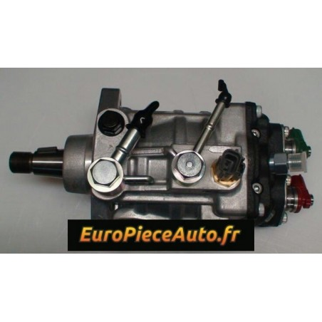 Pompe injection HP2 Denso 097300-005# Echange Standard