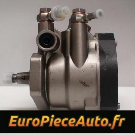 Pompe injection CR Delphi 9042A023A Echange Standard
