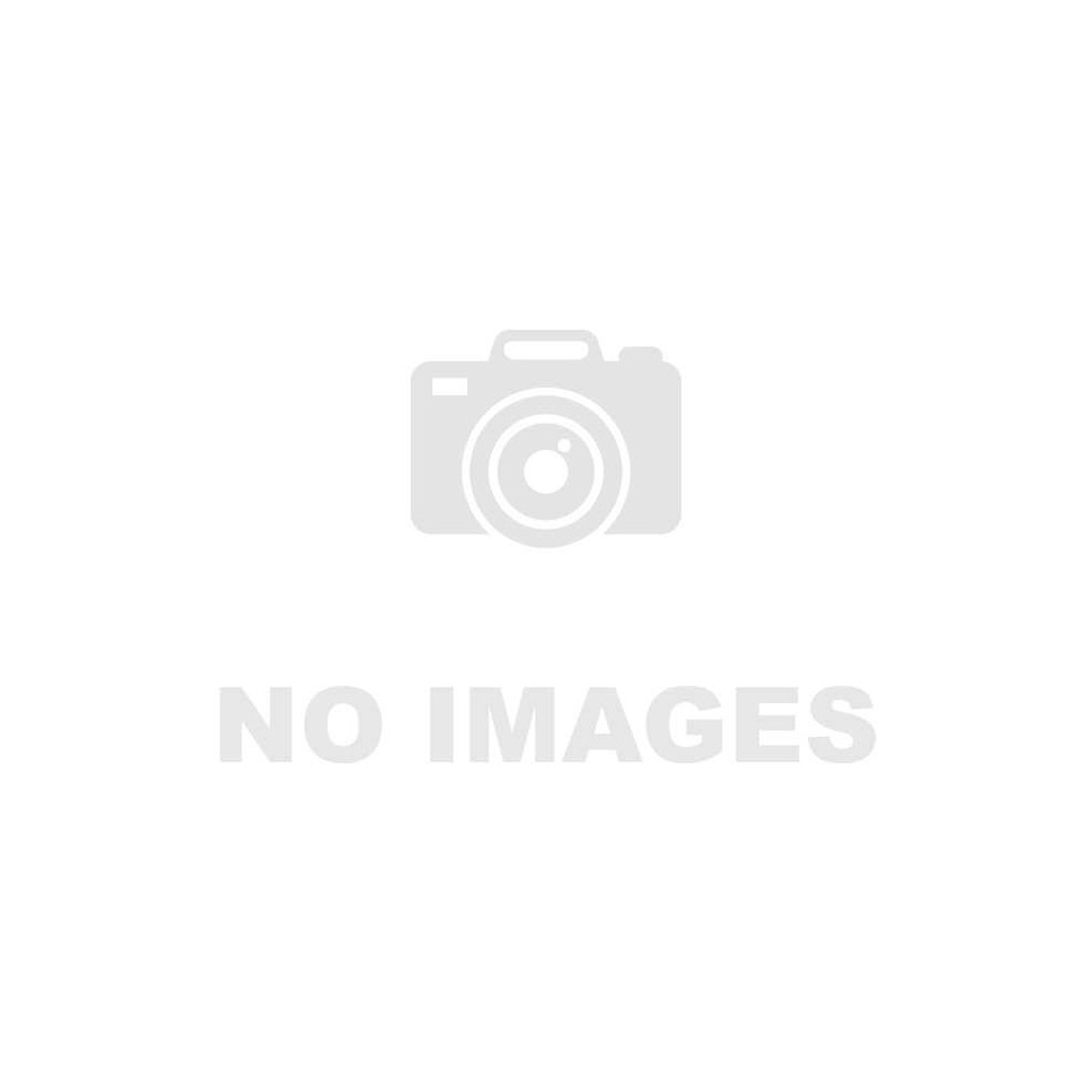 Injecteur Delphi B02801D Echange Standard