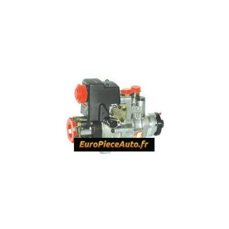 Pompe injection Delphi 8720B013A Echange Standard