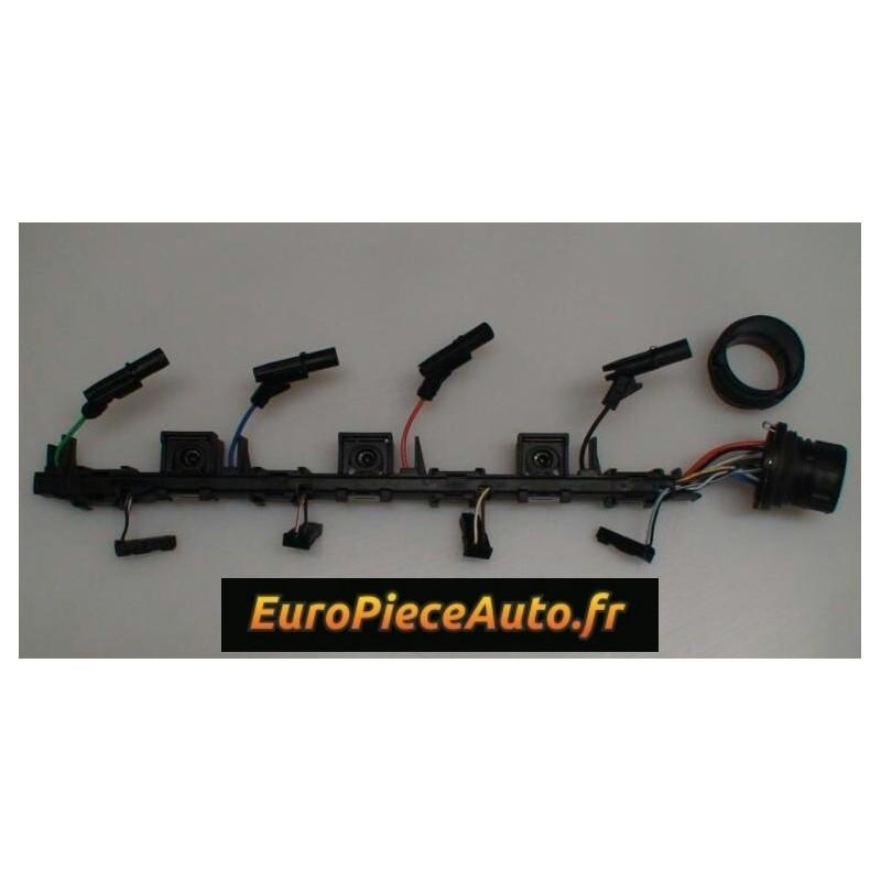 Faisceau Injecteurs Siemens 03G971033M