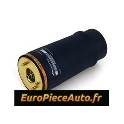 Boudin pneumatique Comfort arriere BMW X5