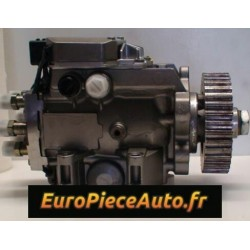 Pompe injection Bosch 0470506033/024 Echange Standard