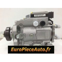 Pompe injection Bosch 0470504022 Echange Standard