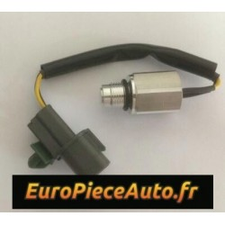 Generateur impulsion Zexel 479774-8220