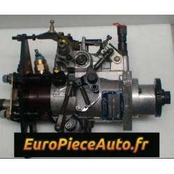 pompe injection Delphi 8520A080A Echange Standard