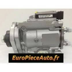 Reparation pompe injection Zexel 109342-4042