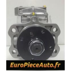 Pompe injection Bosch 0470504045 Echange Standard
