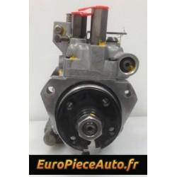 Pompe injection Delphi 8925A340G Echange Standard