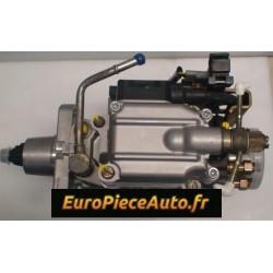 Pompe injection Zexel 104621-2006 / 104721-2006 Neuve