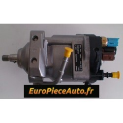 Pompe injection CR Delphi 9044A016B Neuve