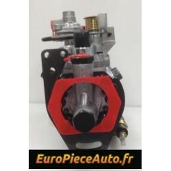 Pompe injection Delphi 8920A908G neuf
