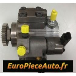 Pompe injection CR Siemens 5WS40254 Neuve