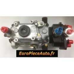Pompe injection Delphi 8924A541T Neuve