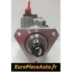 Pompe injection Stanadyne DE2635-6320 Neuve