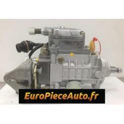 Pompe injection Bosch 0460414988 Echange Standard