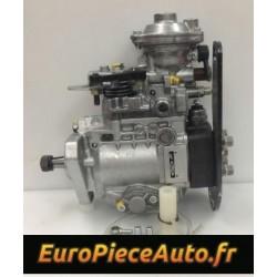 Pompe injection Bosch/Delphi 8640A102A mecanique
