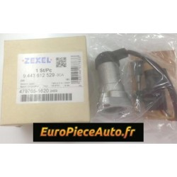 Capteur avance Zexel 479765-1620