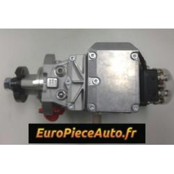 Pompe injection Bosch 0470006002 Echange Standard