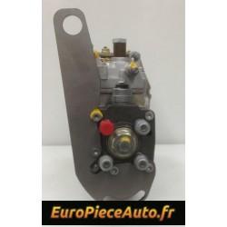 Pompe injection Bosch/Delphi 8640A113B mecanique