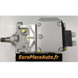 Pompe injection Bosch 0470504020 Echange Standard