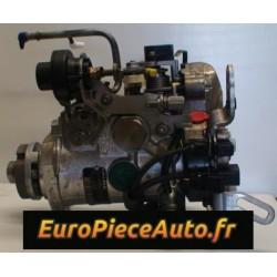 Pompe injection Delphi 8448B371C Echange Standard