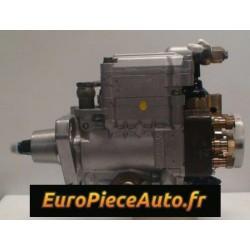 Reparation pompe injection Zexel 104621-2006 / 104721-2006